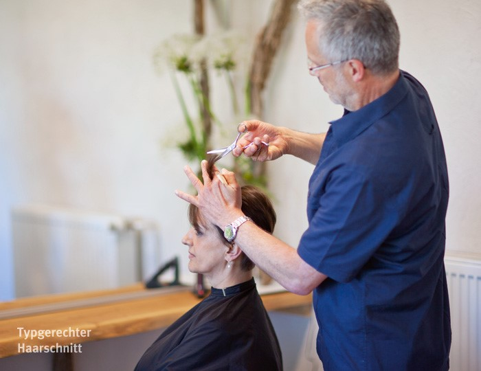 Thomas Eickhoff Naturfriseur_typgerechte Haarschnitte