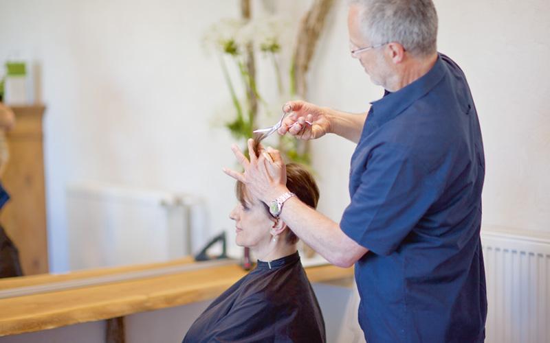 naturfriseur-eickhoff-haarschnitt